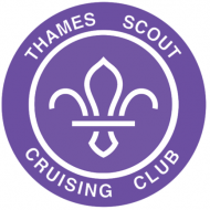 Thames Scout Cruising Club